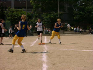 panthersoftball2003.jpg