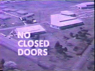 nocloseddoors0020001.jpg